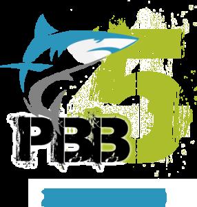 pbb-logo-2-286x300