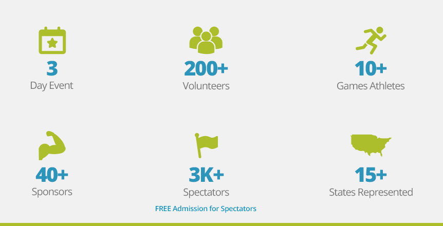 sponsors-stats-btm